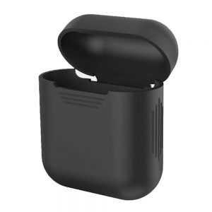Carcasa Silicona Apple AirPods