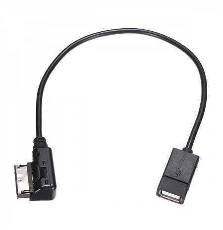 Cable adaptador para coches